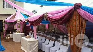 event decorations event decorations in owerri municipal party catering event