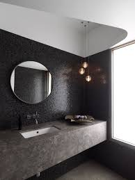 dressing room design for bathroom by luigi rosselli architects