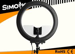 best led ring light best led ring light best led mirror light for sales wolly rings