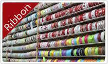 wholesale ribbon suppliers ribbons gift ribbons manufacturers friend chiu co ltd