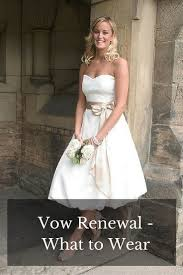 free printable vow renewal invitations renewing wedding vows