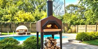 wholesale patio store bbq grills patio furniture u0026 more
