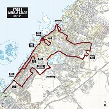 february 2016 the urban ma dubai tour feel the most powerful race and discover the most