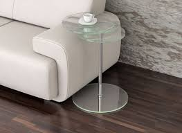 Drink Table Commercial Office Furniture Image Gallery 61 Decorative Ideas