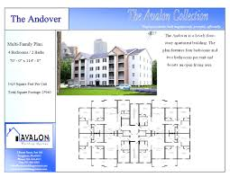 house plans multi family modular multi family homes evolveyourimage