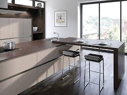 küche erweitern die küchenarbeitsplatte als theke bar oder tisch küchenatlas