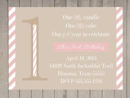 171 best addy u0027s first birthday images on pinterest birthday