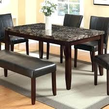 round marble dining table and chairs marble kitchen table marble dining table pictures round marble
