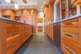 Merit Kitchen Cabinets Merit Kitchens At Interisland Design Centre Opening Hours 183