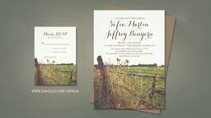 barn wedding invitations rustic wedding wedding invitations by jinaiji page 2