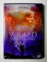 Halloween Dvd Disney Halloween Dvd Reptile Pinterest Hocus Pocus Dvd And