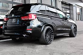 Bmw X5 50d Review - bmw x5 50d reviews prices ratings with various photos