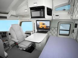 kenworth truck warranty t680
