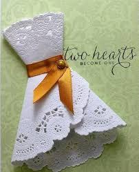 High Tea Kitchen Tea Ideas Bridal Shower Wedding 2006049 Weddbook