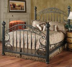 canopy bed with storage ideas all image of vintage idolza