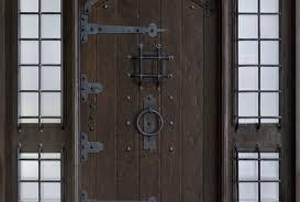 Door Designs India Door Formidable Front Door Arch Design Lovely Front Door Design