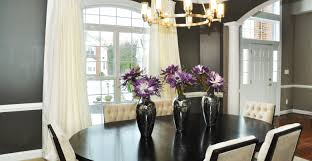 Transitional Dining Room Tables Table Transitional Dining Table Horrible Transitional Dining