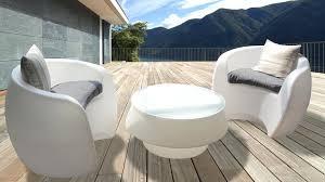 mobilier de jardin en solde meuble de jardin exterieur a vendre mobilier dextacrieur salons et