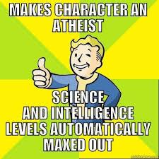 Fallout New Vegas Memes - fallout new vegas memes quickmeme