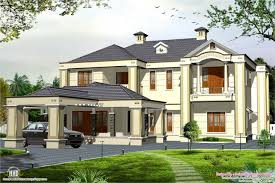 colonial home designs colonial house floor plans and designs style architecture