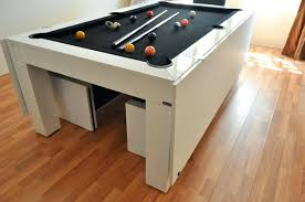 pool table conversion top convert dining table to pool table best pool table dining table