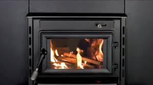 united states stove company wood stove insert 69 000 btu epa