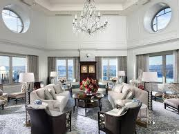 Home Design Stores Washington Dc by The 10 Best Hotels In Washington D C Photos Condé Nast Traveler