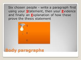 what is the thesis statement custom phd essay proofreading sites for masters rhetorical