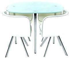 table de cuisine ronde blanche alinea table ronde buffet alinea table ronde blanche readit me