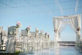 top wedding planners singapore s top 10 wedding planners tallypress
