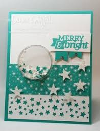 Sweet Treat Cups Wholesale I Dig You Stamp Set From Stampin U0027 Up And Sweet Treat Cups To Make