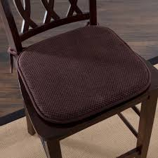 High Back Patio Chair Cushions Dining Chair Cushion Foam Cushions Decoration