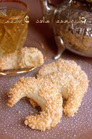 cuisine djouza design cuisine djouza 37 dijon 01221048 ciment incroyable