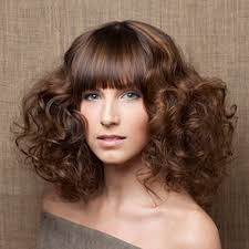 edgy salon haircuts chicago upscale hair salon chicago the circle hair salon in wicker