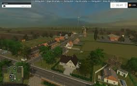 nederland map v 1 0 farming simulator modification farmingmod com