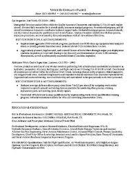 Infantryman Resume Essay Skills For Higher English News Writer Cover Letter Sample