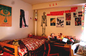 teens room college room decorating ideas architecture design