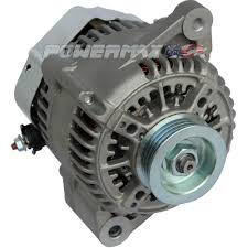 high output alternator charging u0026 starting systems ebay