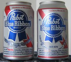 ribbon syrup 8 beers you should stop immediately