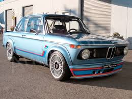 bmw 2002 horsepower 1972 bmw 2002 with a turbo m54 engine depot