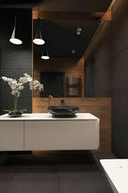 66 besten bathrooms bilder auf pinterest badezimmer carrara