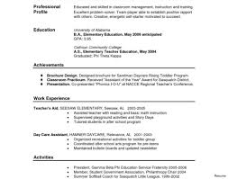 resume exles for teachers pdf to excel functional resume sles more template format in combination word
