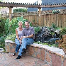 Small Backyard Oasis Ideas Awesome Backyard Oasis Ideas Small Backyard Oasis Ideas Pdf