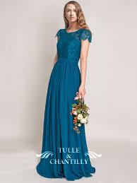 teal bridesmaid dresses teal bridesmaid dresses bridesmaid dresses with dress creative