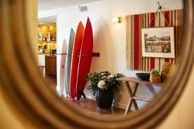 laguna beach house book direct for best value deals laguna beach house decor