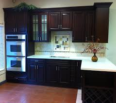 kitchen cabinets san jose california kitchen decoration