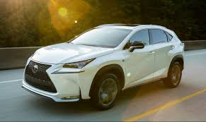 lexus nx malaysia launch lexus nx all set to arrive on 29 january priced from rm300k