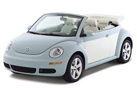 volkswagen new beetle all new volkswagen u201cnew beetle u201d to debut in 2011 car and driver blog