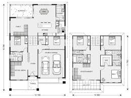 split house floor plans vdomisad info vdomisad info