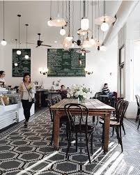 Interior Designers In Ma by Best 20 Bakery Interior Design Ideas On Pinterest Bakery Design
